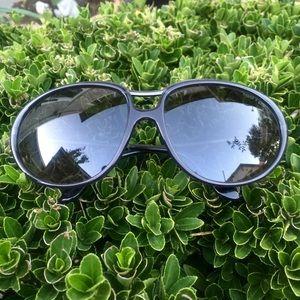 c7b4c3c14743c Tom Ford Accessories - Tom Ford • Unisex Aviator Sunglasses  Faye  TF281